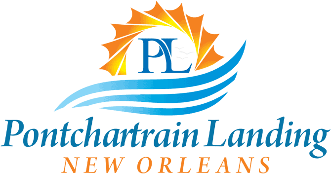 Pontchartrain Landing RV Resort and Marina