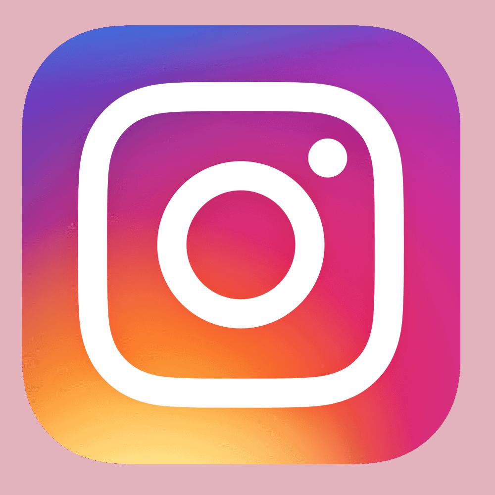 Silver Spring Instagram