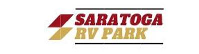 Saratoga RV Park