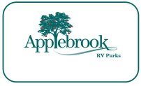 Applebrook RV parks